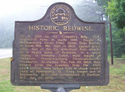 redwine_confederate_memorial_004-407x299.jpg